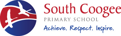South Coogee Primary School